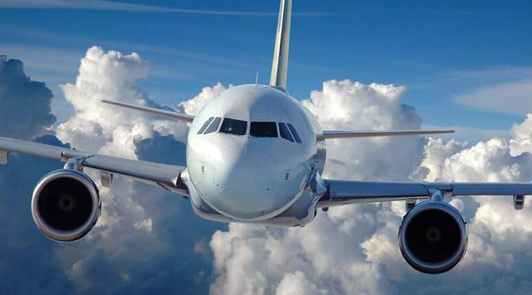 مهمترین نکات خرید بلیط هواپیما مشهد