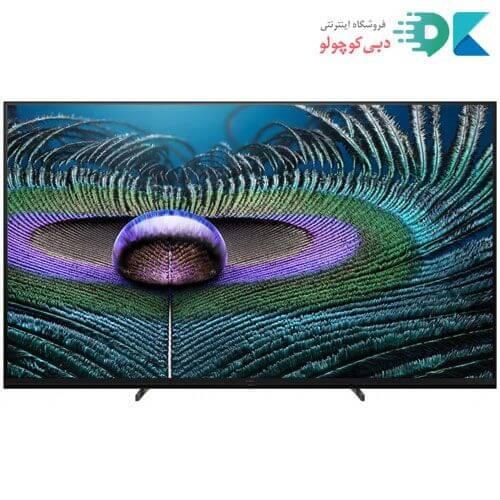 تلویزیون LED ایتکا سونی مدل Z9J - سایت دبی کوچولو