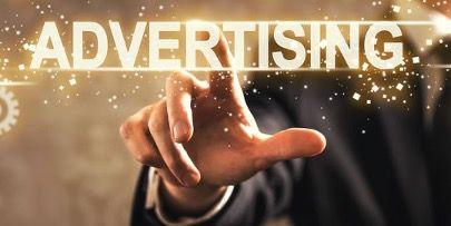 جملات تأثیرگذار در تبلیغات
